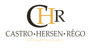 Castro, Hersen e Rego | Advogados Associados em Salvador