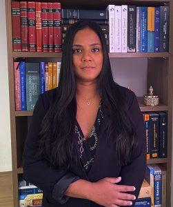 Talita Castro dos Santos